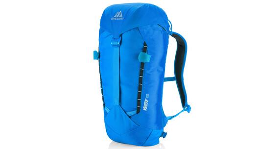 Gregory Verte 25 Daypack marine blue